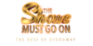 The Shows Must Go On NZ