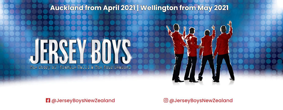 Jersey boys 2.jpg