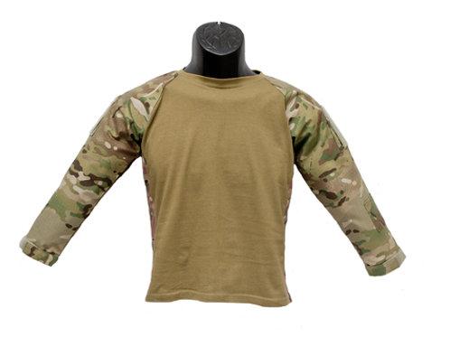 iArmor Uniform Shirt