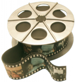 video-clipart-movie-reel-8_edited_edited