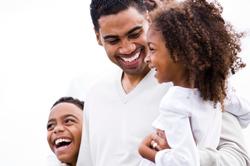 black-family-large