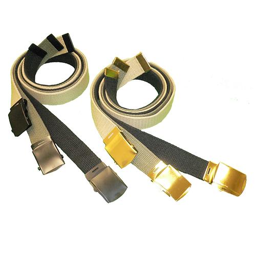 iArmor Black Belt