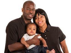 black_family06-12-2012