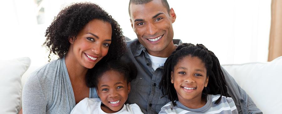 happy-black-family1