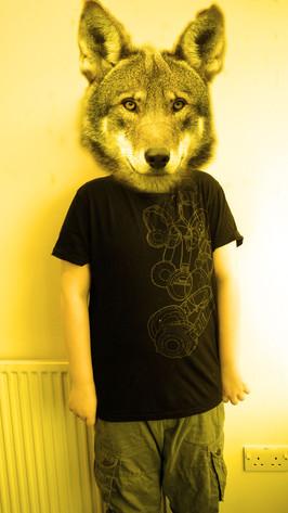 Ben Wolf (1).jpg