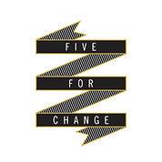 5-For-Change-Logo.jpg