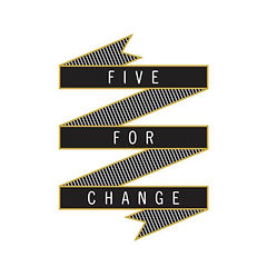 5-For-Change-Logo.jpg