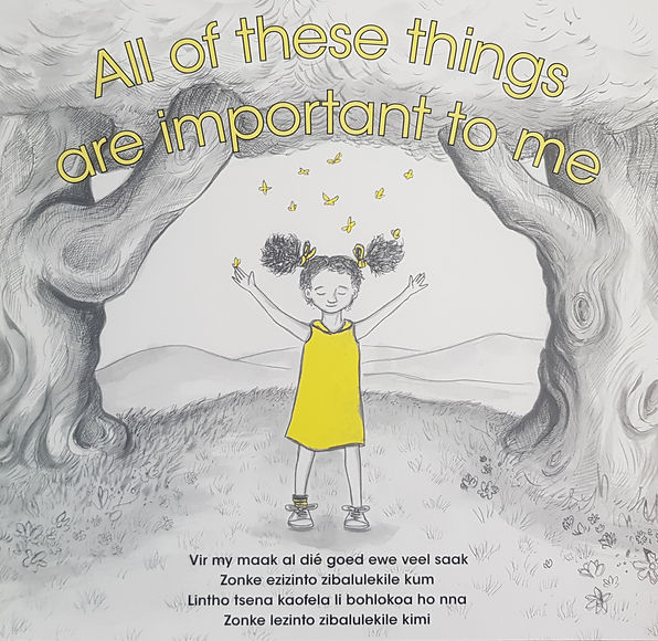 ADHD children's book launched 03.jpg