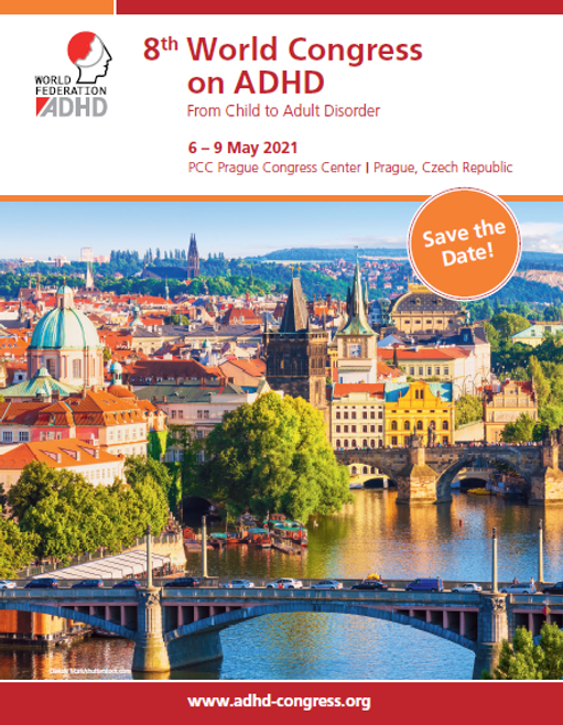 ADHA_World_Congress_-_save_the_date.png
