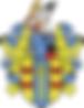 SASOP_Logo.png