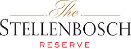 The_Stellenbosch_Reserve_Logo.jpg