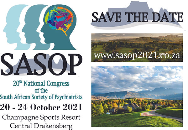 SASOP 2021 SAVE THE DATE.jpg