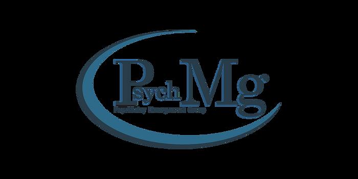 PsychMg Logo_Transparent.png