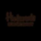 Helenas logo-01.png