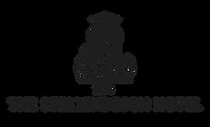 Stellenbosch Hotel Logo.png
