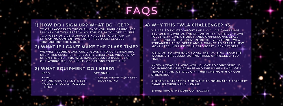 TWLA LIVE 7 DAY CHALLENGE.png