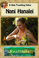 RH06 Nani Hanalei-A4.jpeg