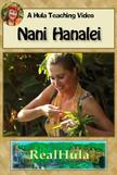 Nani Hanalei