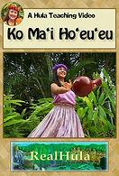 RH19 Ko Ma'i Ho'eu'eu-A4.jpeg