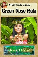 RH02 Green Rose Hula-EN-A4b.jpeg