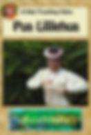 RH03 Pua Lililehua-A4b.jpeg