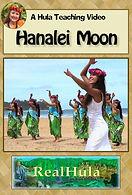 RH20 Hanalei Moon-A4.jpeg