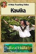 RH09 Kawika-A4-EN1.jpeg