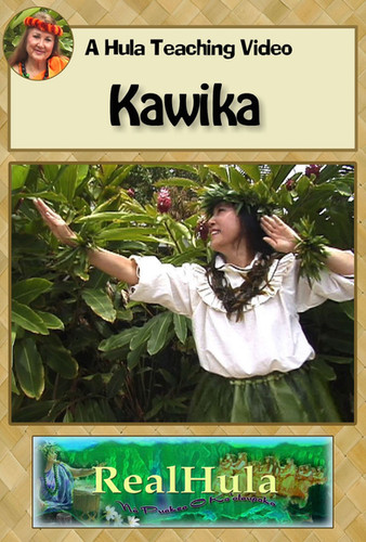 Kawika
