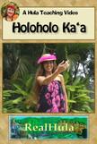 Holoholo Ka'a