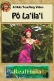 Pō La'ila'i