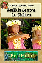 RH23 RealHula Lessons for Children-A4.jp
