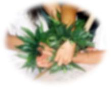 hula-hands.jpg