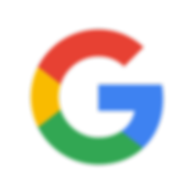 google-favicon-vector.png