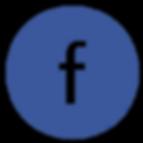 Facebookellinikilisi.png