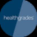 testimonials-icon-healthgrades.png