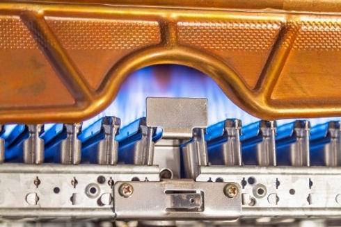ra3rn121100011 flame.jpg