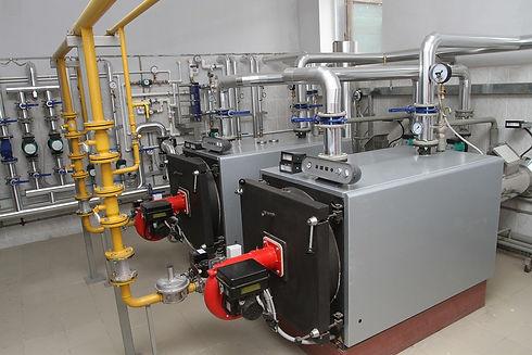 commercial-boilers.jpg