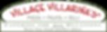 Villarina's Logo CLEAN.png
