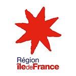 logo presse région ile de france