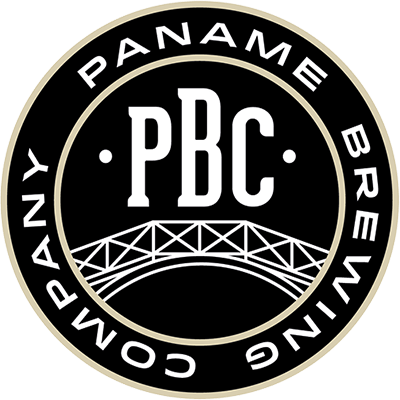 paname_brewing_company_logo.png