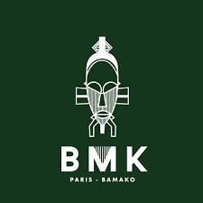 BMK.png