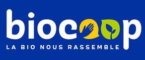 Biocoop-1200x500.jpg