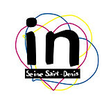 Logo presse In Seine Saint Denis