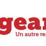logo presse dirigeant.fr
