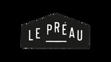 LE PREAU.png