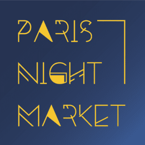 PARIS NIGHT MARKET.png