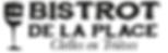 logo-bistrot-petit.png