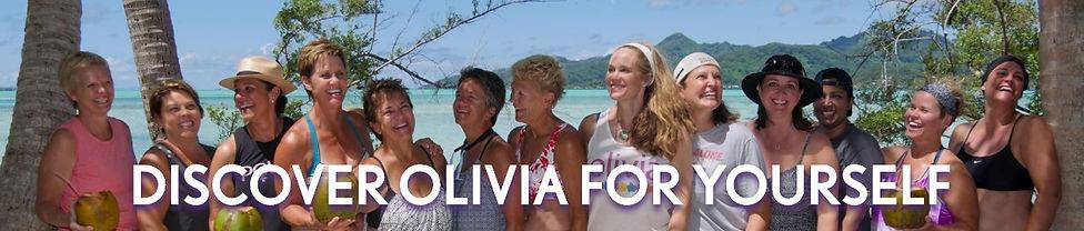 OLIVIA 2.jpg