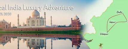 Magical India October 17-25.jpg