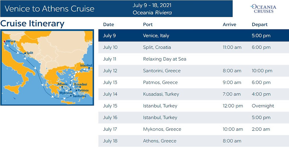 venice to athens cruise map.jpg